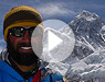 Rich chats on Everest Summit bid
